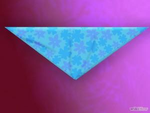 670px-Tie-a-Headscarf-Step-21