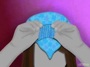 670px-Tie-a-Headscarf-Step-26