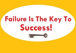failure key