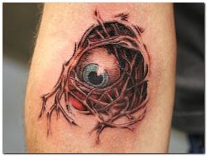 Weird-Tattoo-3