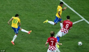 brazil-croatia-10