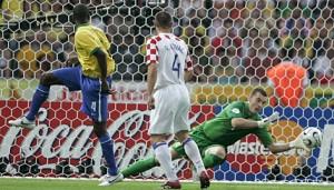 brazil-croatia-2