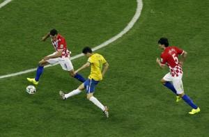 brazil-croatia-9