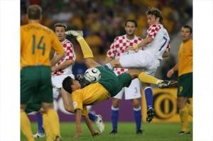 brazil-croatia3
