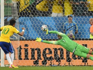 brazil-croatia4