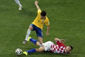brazil-croatia6