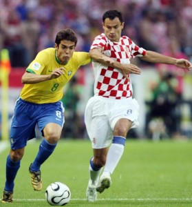 brazil-vs-croatia1