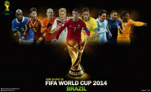 fifa-world-cup-wallpaper-hd
