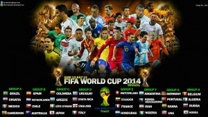 fifa_world_cup_2014_wallpaper1