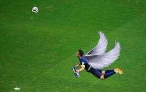 fly ing dutchman