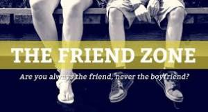 friendzone top