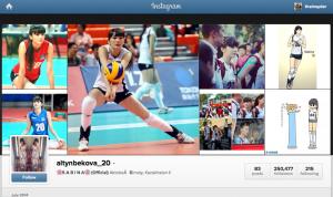 http://instagram.com/altynbekova_20