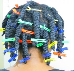 best-hair-clips-1