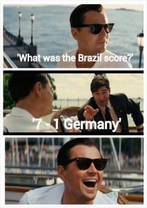 brazil-germany-meme_599X840