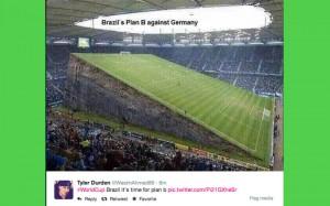 brazil-world-cup-massacre-memes_1