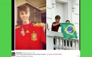brazil-world-cup-massacre-memes_7