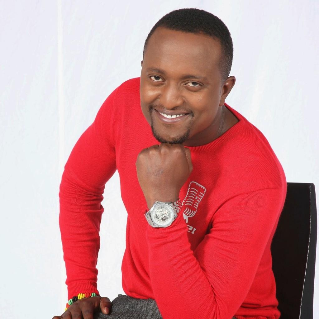 Mzazi william Tuva, Mseto East Africa