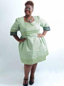 kalekye, Fashion Tips,