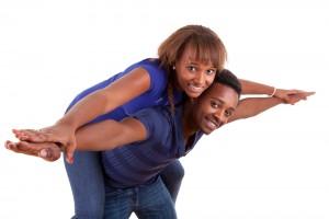 2-happy-teens-african-american 1000 x 667