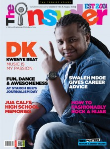 Aug 2014 cover