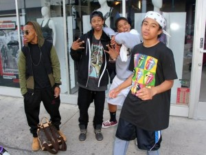 Mindless+Behavior+Shop