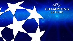 Soccer-Uefa-Champions-League-Sport