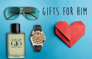 Unique-loving-Gift-for-Your-Boyfriend