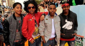 mindless_behavior