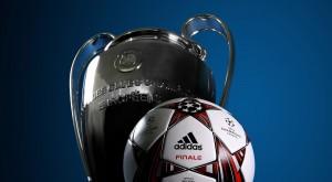 uefa-champions-league-2014