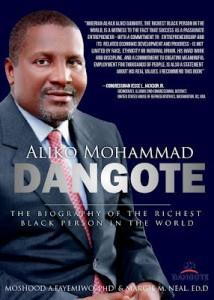 1. aliko-mohammad-dangote-front-book-cover