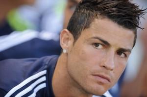 Cristiano-Ronaldo-9
