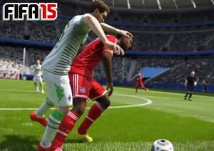 fifa-15-player-shirt-pulling