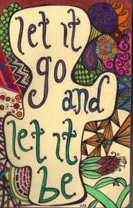 let go n be