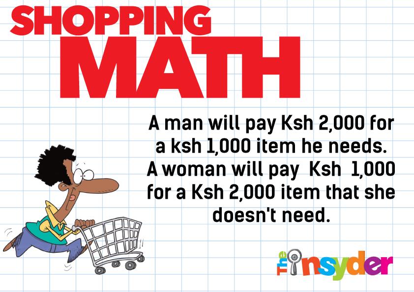 shopping-math