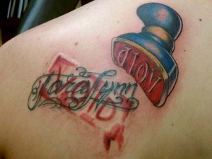 tattoo-cover up