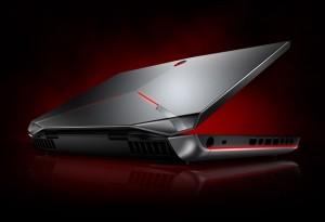 Alienware 18 Gaming Laptop1