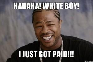 Friday Night Just Got Paid1