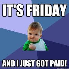 Friday Night Just Got Paid4 (1)