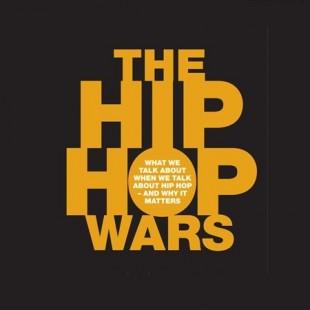 The Best of Hip-Hop Beef