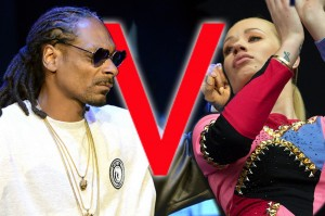 Snoop-Dogg-vs-Iggy-Azalea