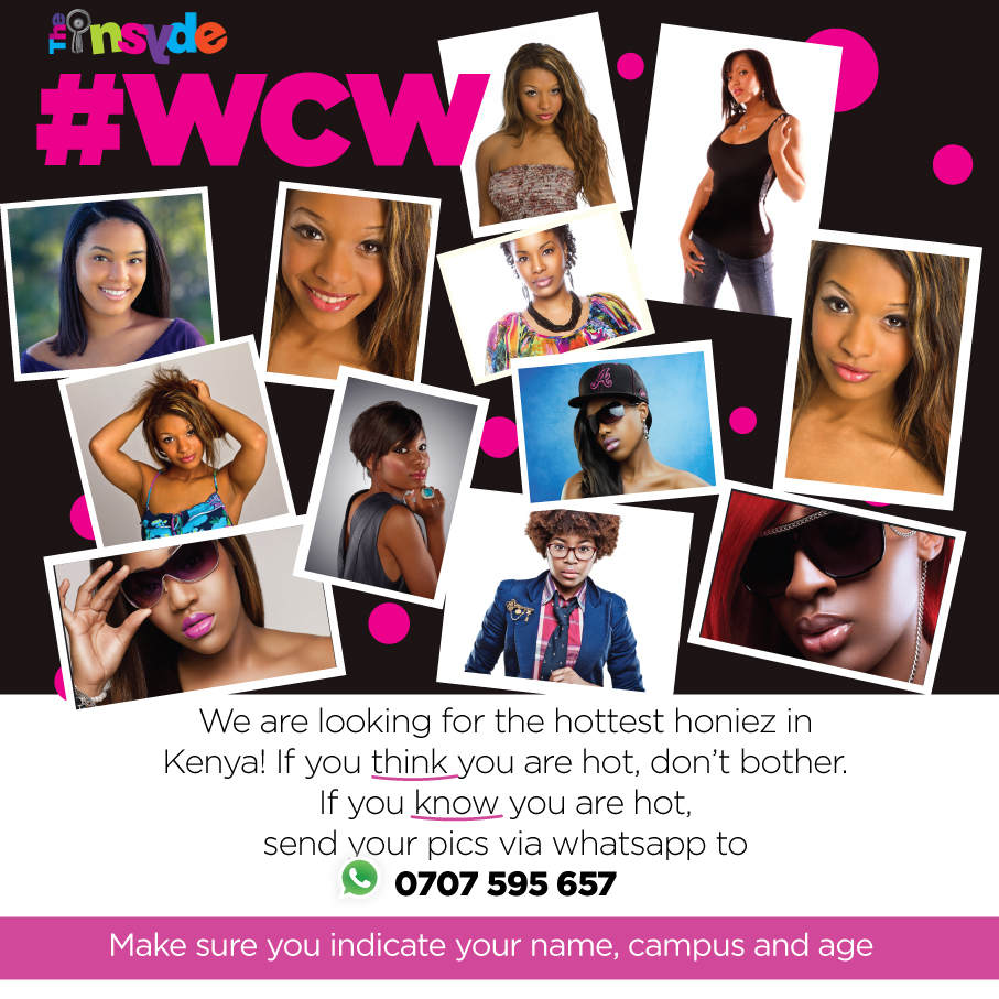 #WCW-POSTER