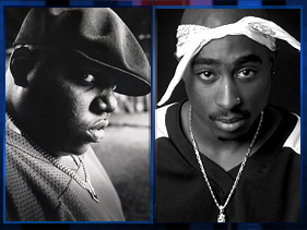 biggie-and-tupac