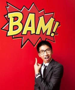 brian-wong-bam-kiip