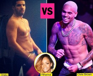 drake-vs-chris-brown-rihanna