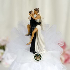 funny-sexy-wedding-cake-toppers