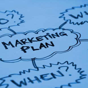 5 Steps to a Successful Market Plan