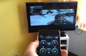 mobile-remote-tv