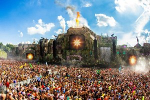 tomorrowland_mainstage