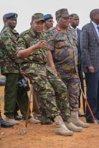 uhuru_military8