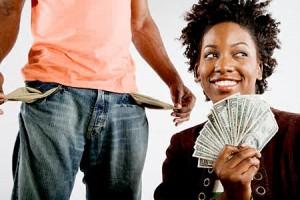 woman-man-money